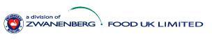 Westlers Logo